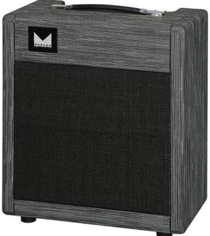 MORGAN AMPLIFICATION MVP-23 COMBO - TWILIGHT (Custom Order)