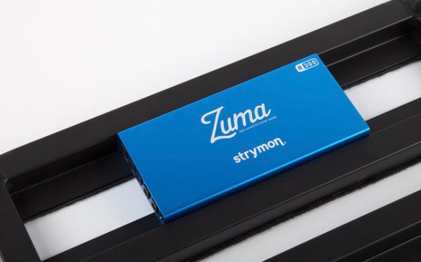 Strymon Zuma R300 Power Supply