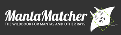 MantaMatcher Website
