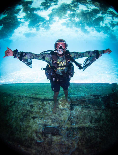 Planning a Shore Diving Trip to Bonaire – Ikelite