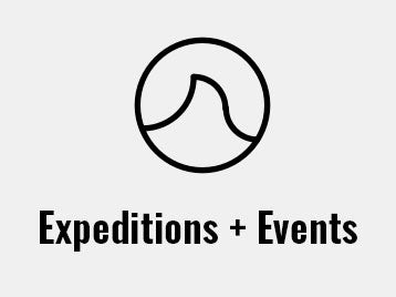 Ikelite Photo School Expeditions and Events