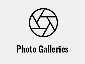 Ikelite Photo School Photo Galleries