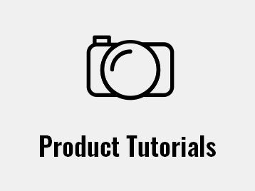 Ikelite Photo School Product Tutorials