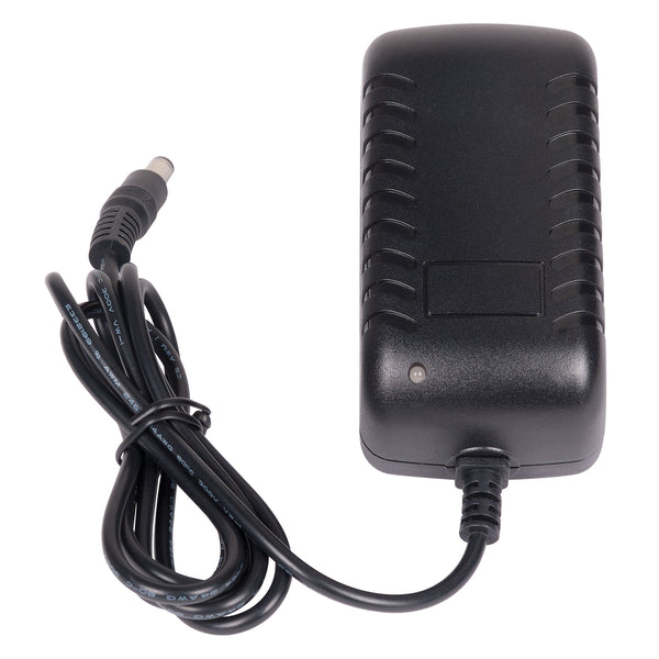 Smart Charger for DS161, DS160, DS125 NiMH Battery Packs