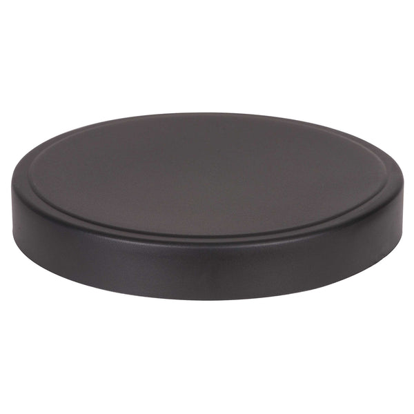 Rear Lens Cap for W-20 Wide Angle Lens