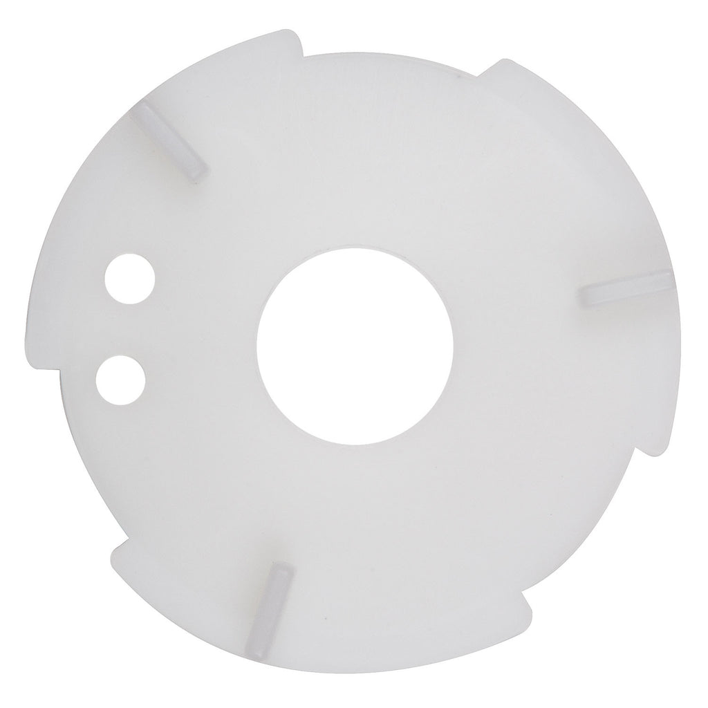 Ikelite Diffuser For Ds161, Ds160, Ds125