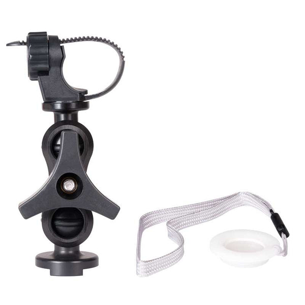 DSLR Top Mount Kit for Gamma with 1
