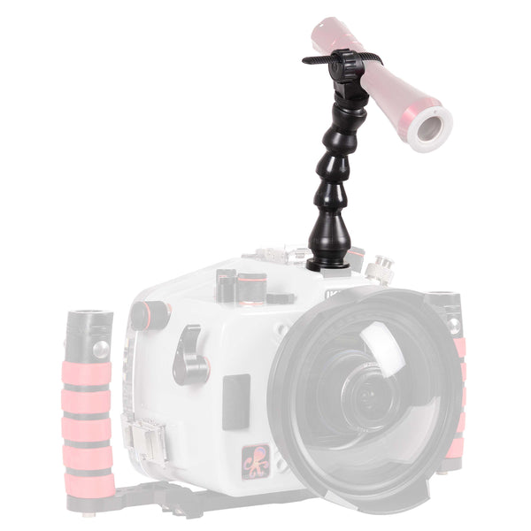 DSLR Flex Mount Kit for Gamma