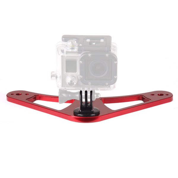 Steady Tray for GoPro