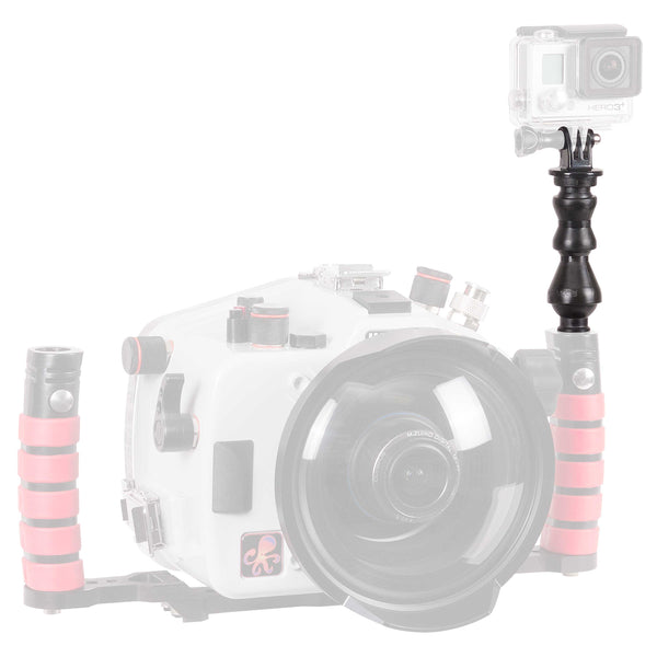 Quick Release Kit for GoPro