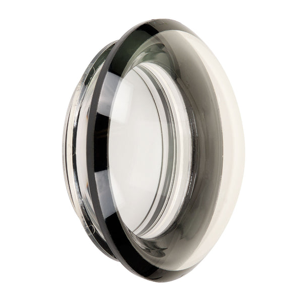 FL 6 inch Dome for Lenses Up To 2.5 Inches