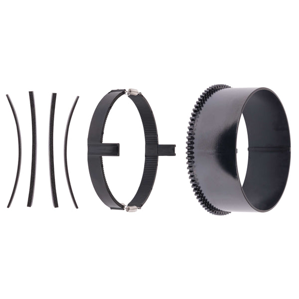 Universal Zoom Gear for Lenses up to 3.0-inch Diameter