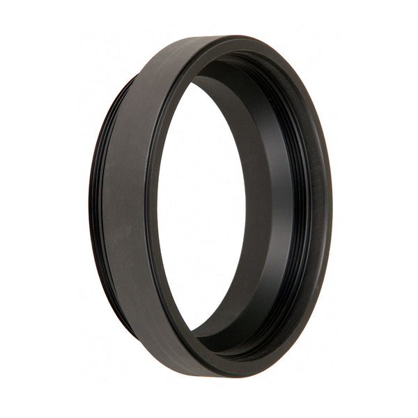 Modular 0.75 Inch Extension Ring