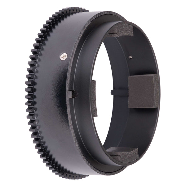 Zoom Gear for Panasonic 7-14mm Lens