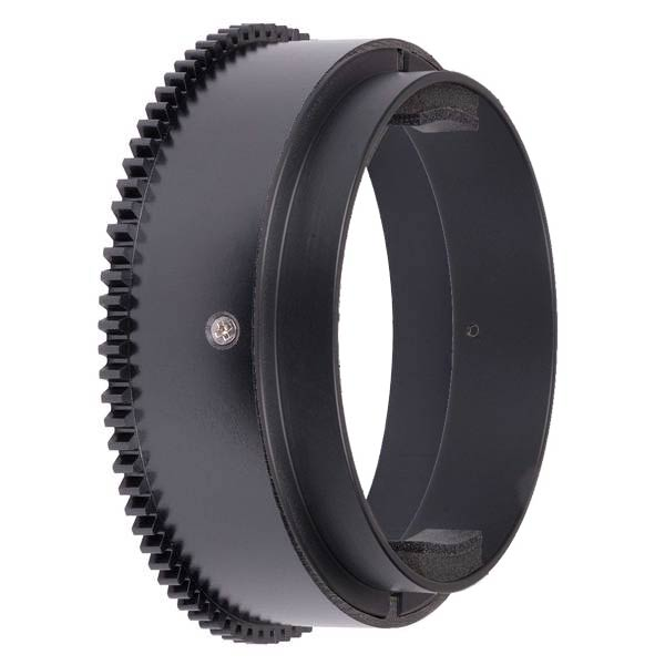 Zoom Gear for Sony 18-55mm Lens