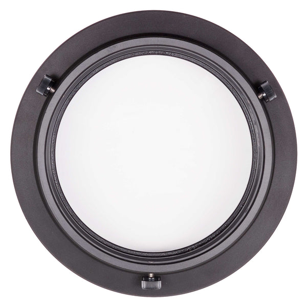 DLM Superwide 6 inch Dome Port