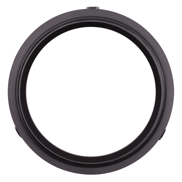 DLM Adapter for Modular 8 inch Dome