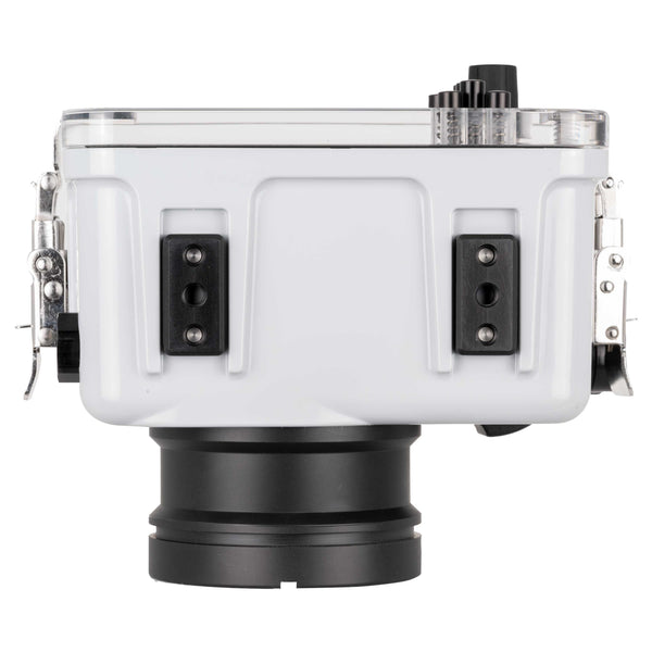 Underwater Housing for Sony ZV-1 Digital Camera