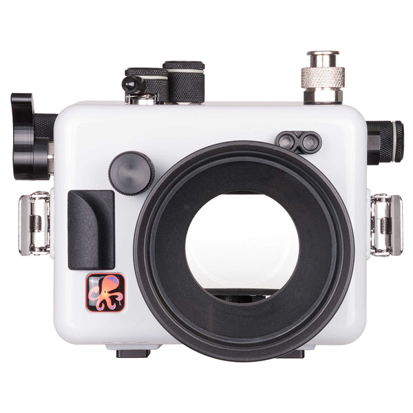 Underwater Housing for Canon PowerShot G16