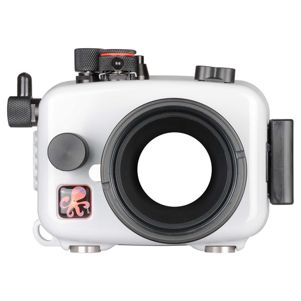 Underwater Housing for Canon PowerShot S120 IS (Updated)