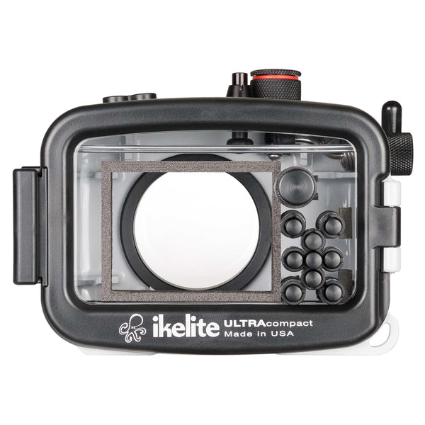 Underwater Housing for Canon PowerShot SX620 HS