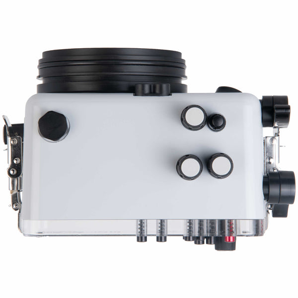 200DLM/A Underwater Housing for Sony Alpha a6000 Mirrorless Cameras