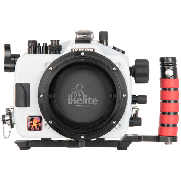 Ikelite Underwater Housing for Panasonic Lumix DC-S1, DC-S1R Mirrorless Digital Cameras