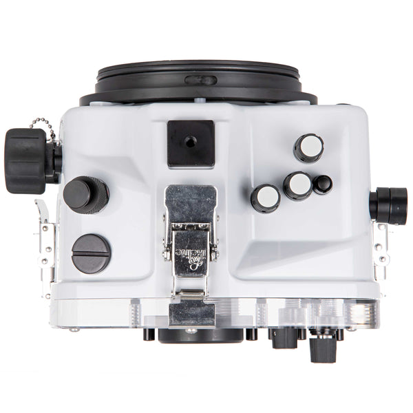 Ikelite Underwater Housing for Sony Alpha A7, A7R, A7S Mirrorless Cameras