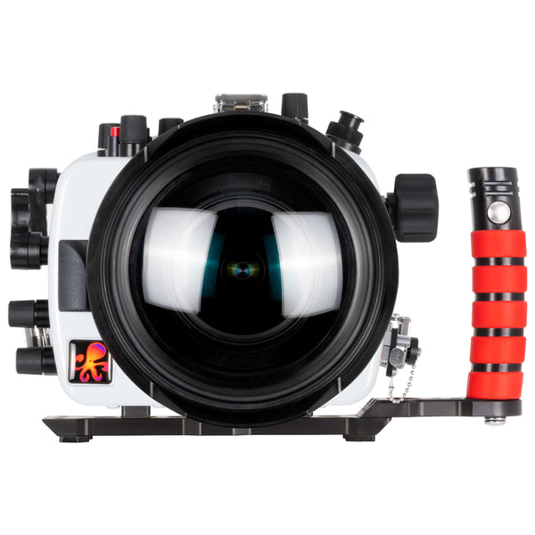 Ikelite 200DL Underwater Housing for Sony Alpha a1, a7S III Mirrorless Digital Cameras