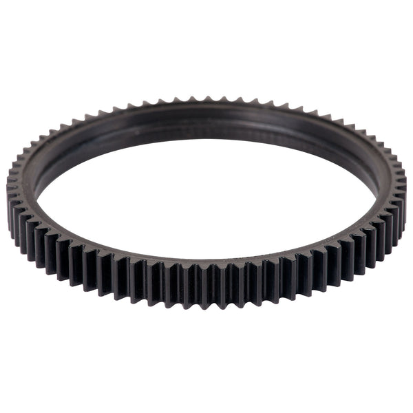 Spare Gear Ring for Front Control Dial