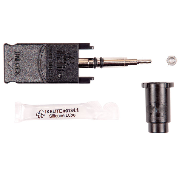 Battery Pack Toggle Replacement Kit