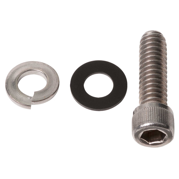 Hardware Set for Quick Release Handle 9531.1 / 9531.2