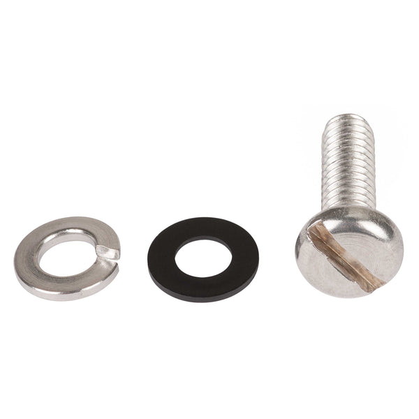 Hardware Set for Quick Release Handle 9531.3 / 9531.4