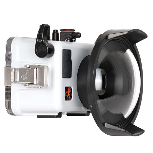 DC2 6 Inch Dome for Compact Housings