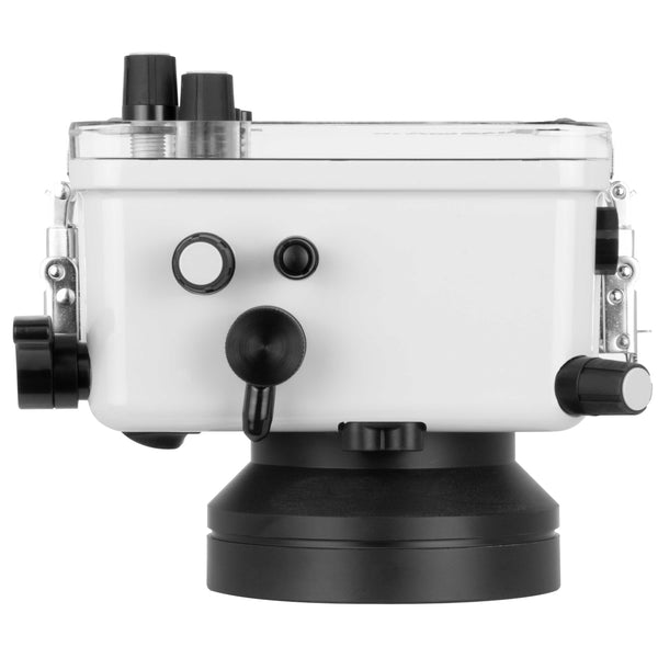 Ikelite Underwater Housing for Canon PowerShot G9 X Mark II