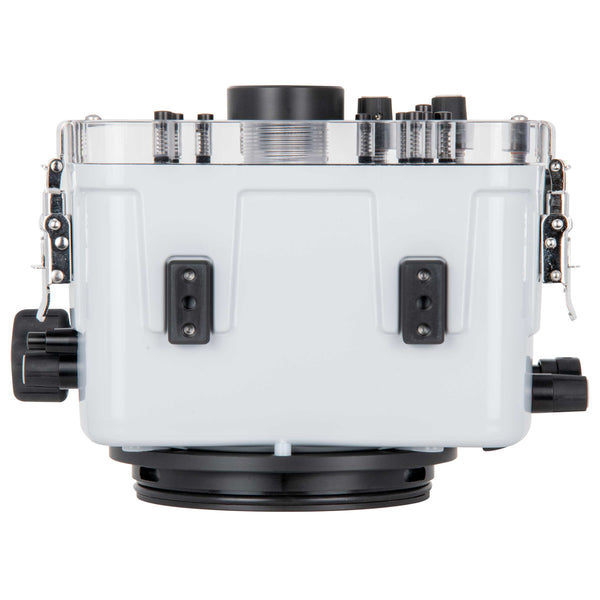 200DL Underwater Housing for Nikon D780 DSLR Camera