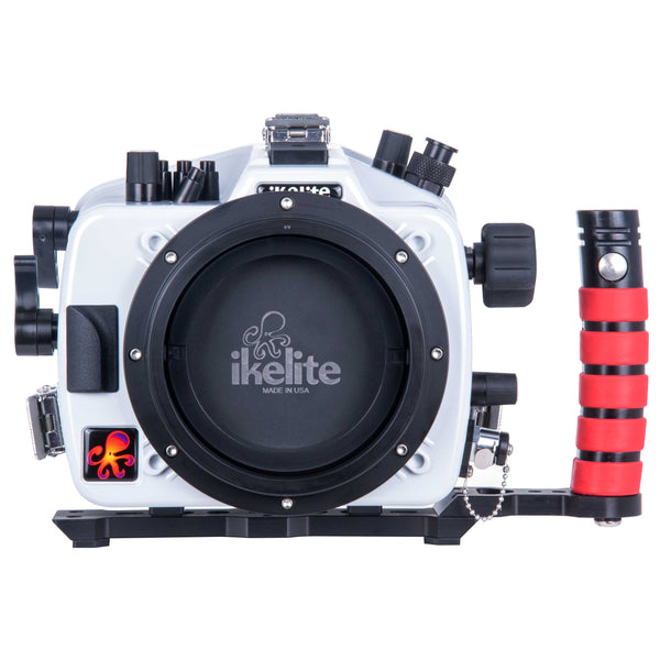 Ikelite Underwater Housing for Canon EOS 90D DSLR Cameras