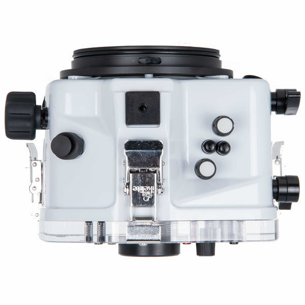 Ikelite 200DL Underwater Housing for Canon EOS 850D Rebel T8i, Kiss X10i DSLR Cameras