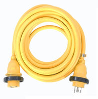 30 amp Shore Power Cords