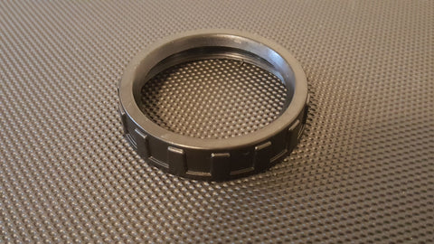 30 Amp Threaded Collar Ring - 95021
