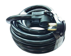 RV 125/250v 50a x 25' 14-50 Extension Cord