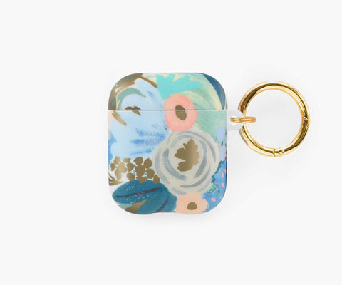 Rifle Paper Co. AirPod Case - Luisa