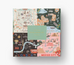 Rifle Paper Co. Jigsaw Puzzle - Maps