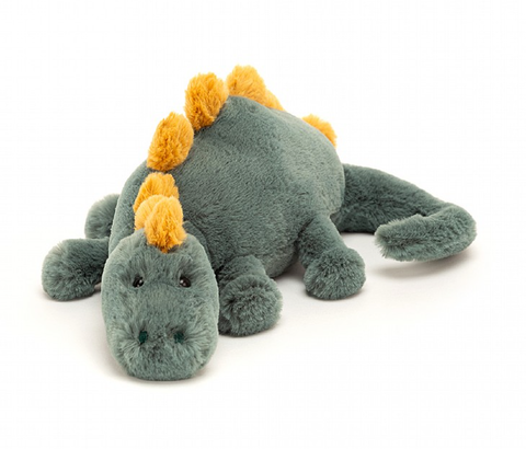 Jellycat - Douglas Dino Little