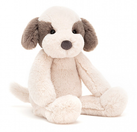 Jellycat - Snugglet Barnaby Pup Medium