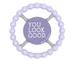 Bella Tunno Happy Teether - You Look Good