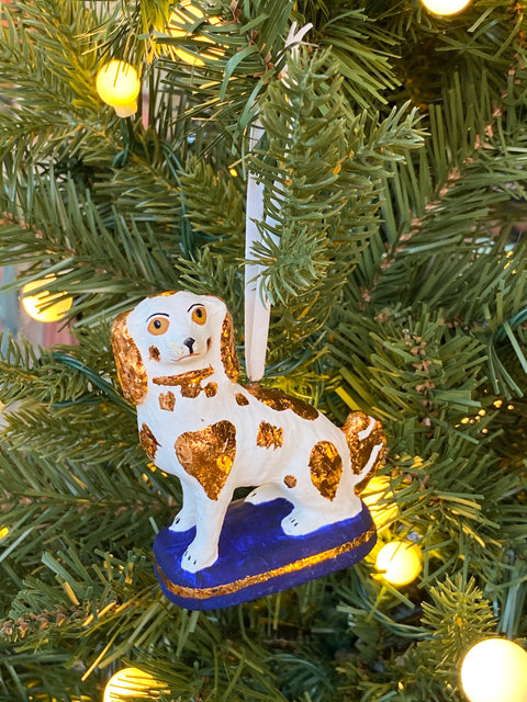 Ornament - Cavalier King Charles Spaniel