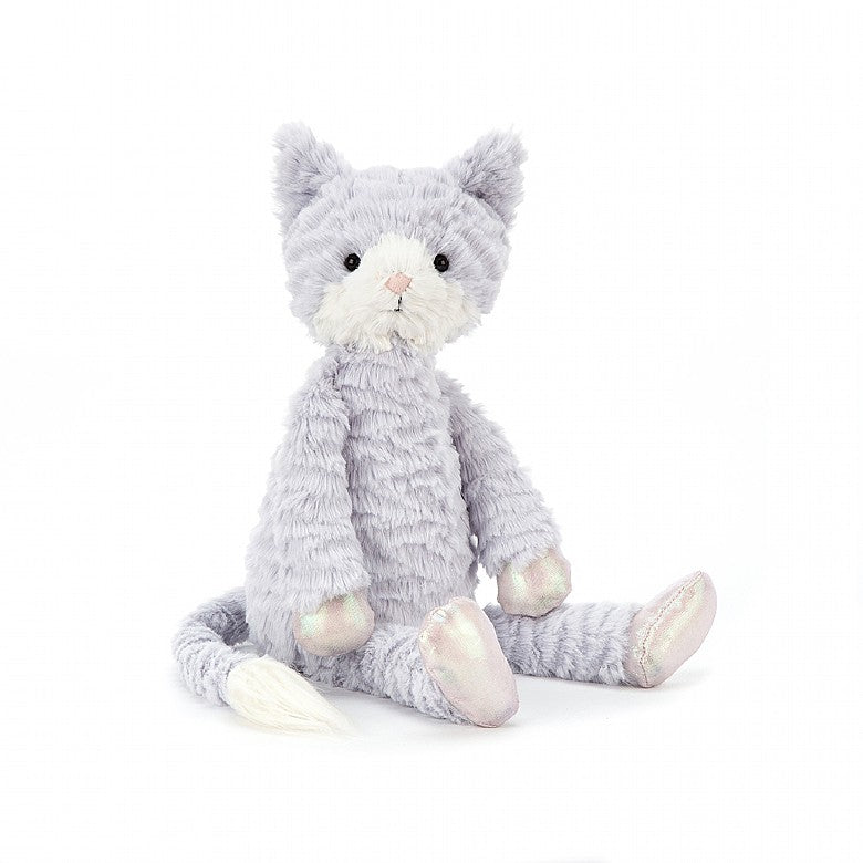 Jellycat Dainty Kitten Small