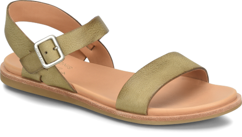 Kork-Ease Yucca Light Green