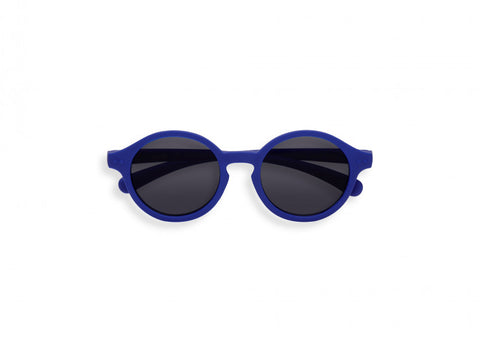 Izipizi Kids Sunglasses 3-5 years